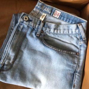 Guess Men's Jeans